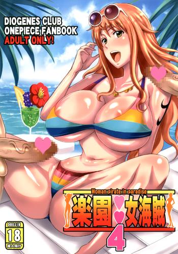 Manga piece hentai one Popular One